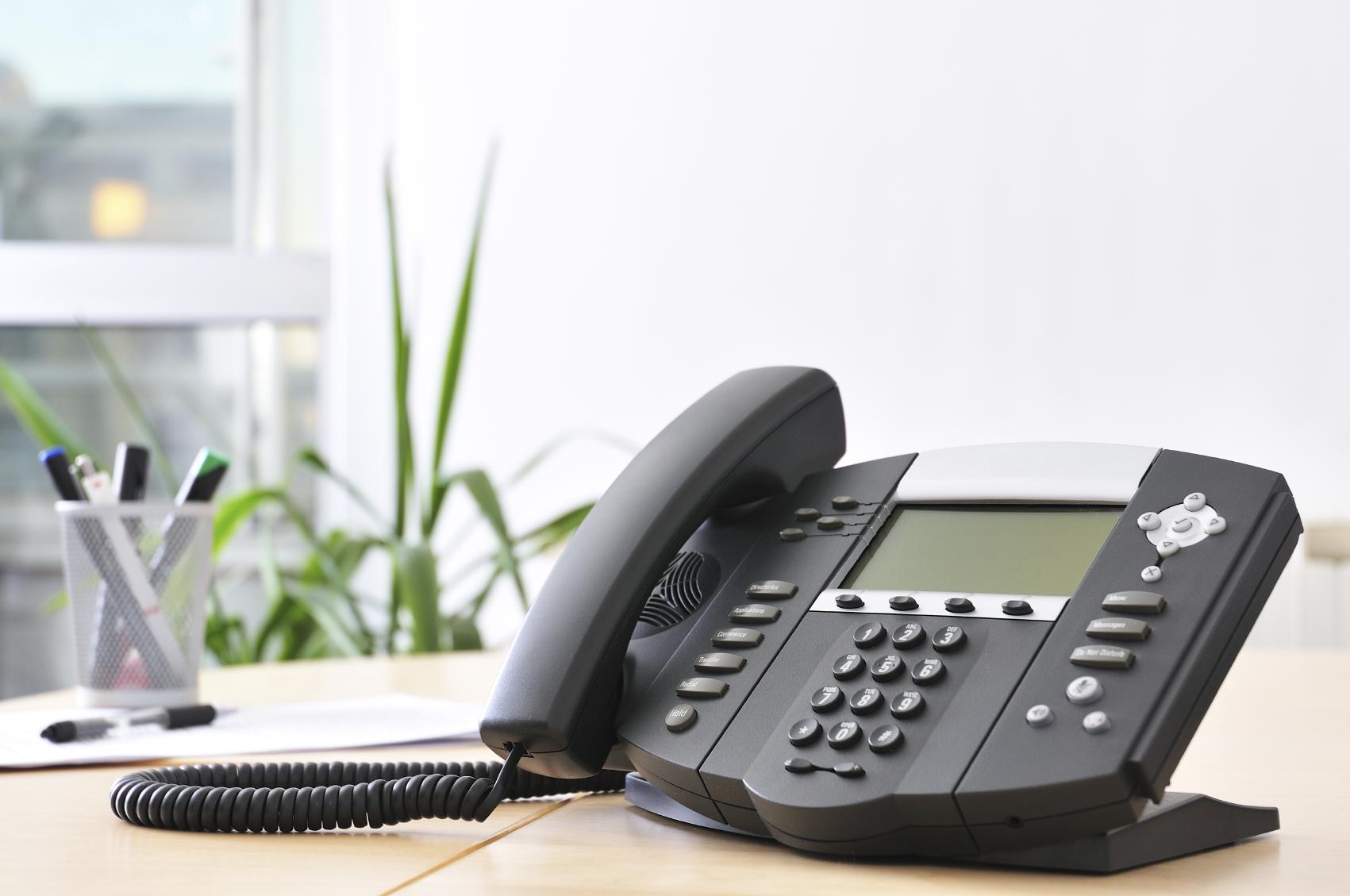 Как сделать добавочный номер на стационарном телефоне