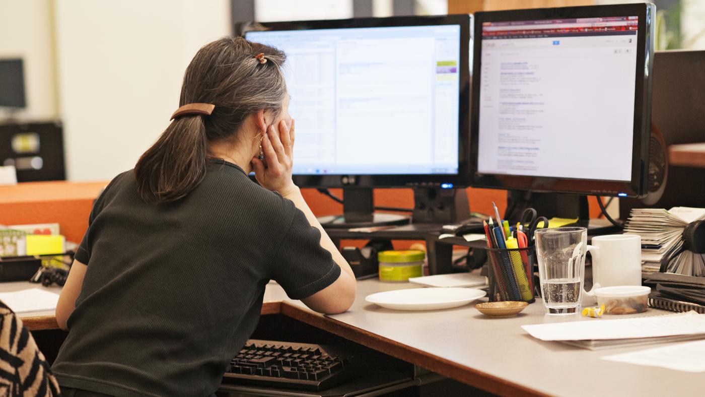 Не все хотят получать рассылку. Фото: reference.com