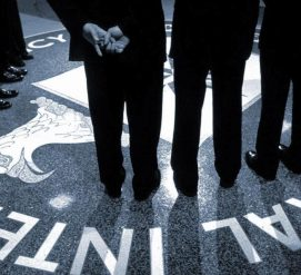 WikiLeaks публикует самый масштабный компромат на ЦРУ