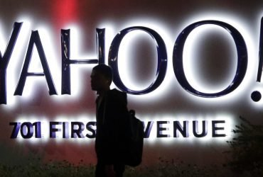 Против Yahoo работали россияне. Фото: hyser.com.ua