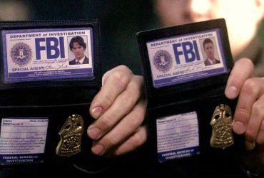 На протяжении двух лет никто не догадывался о ненастоящем агенте ФБР. Фото: madebypixels.com