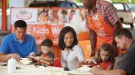 Бесплатные занятия по рукоделию для детей