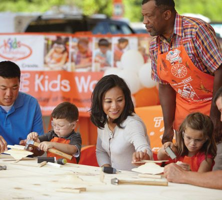home_depot_kids_workshop_featured