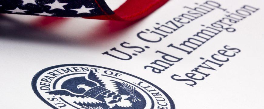 Процесс подачи виз на следующий год уже изменился. Фото: fmlainsights.com