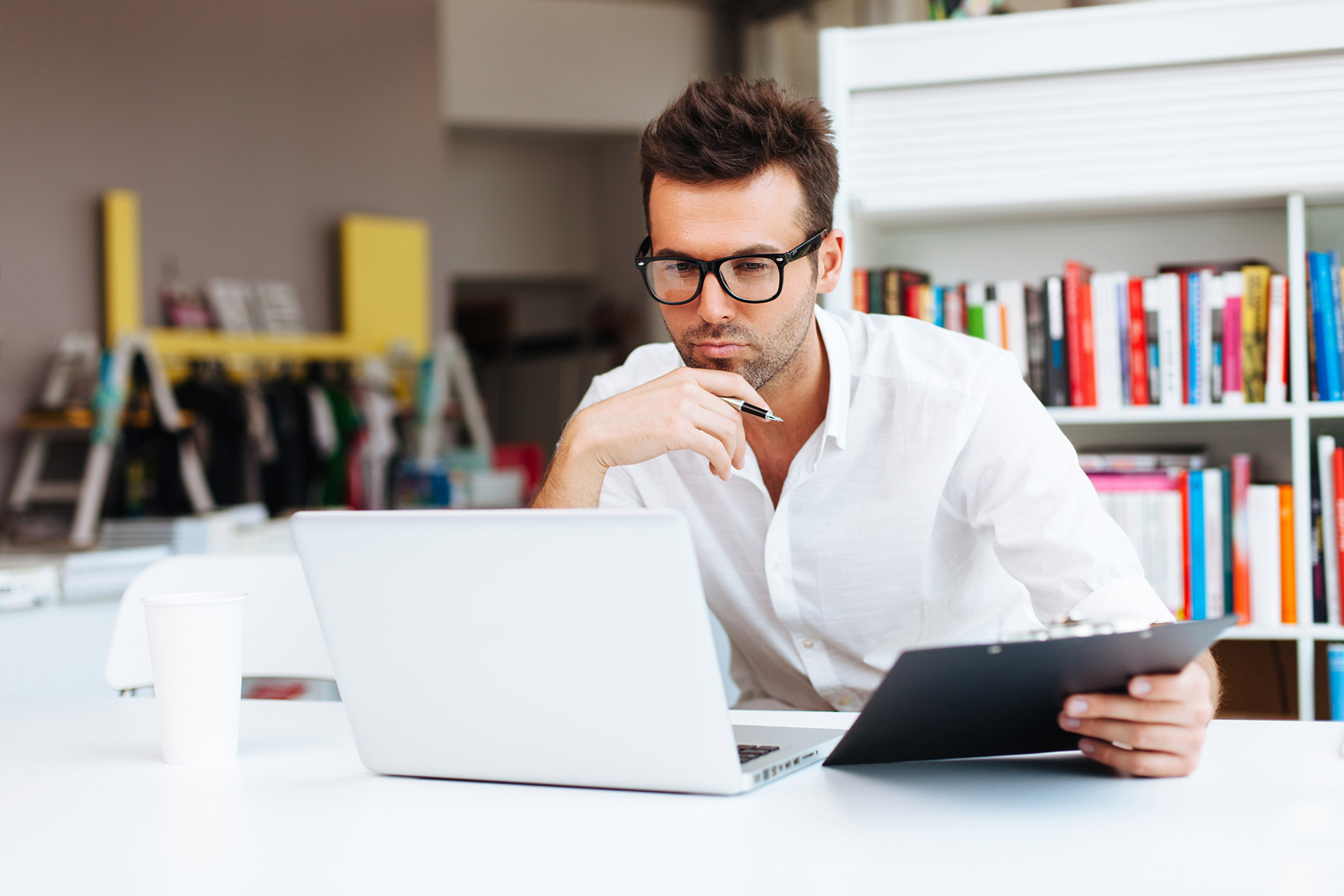 Freelance writing service работа удаленно пятидневка