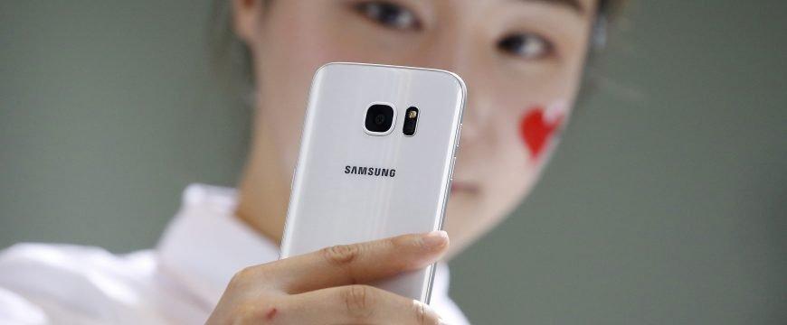 Samsung разработал конкурента Siri и Cortana. Фото: ibtimes.com