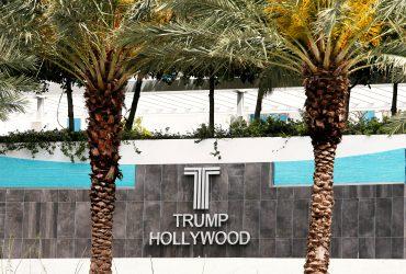 Кто из российских олигархов покупал недвижимость у Трампа