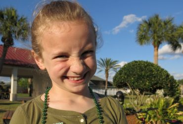 У детей с аутизмом есть новый шанс на выздоровление