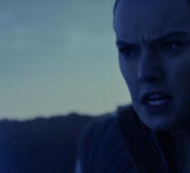 Что нам показали в новом трейлере «Звездных войн»