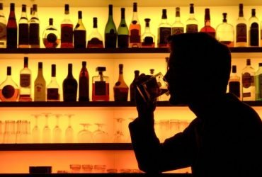 Как использовать алкоголь для достижения успеха