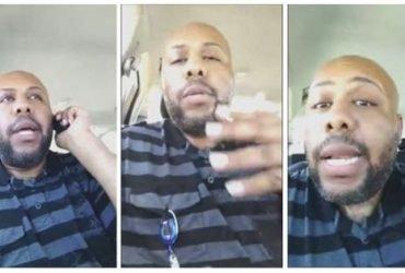 Преступник из Огайо убил 13 человек и не собирается останавливаться