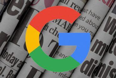 Google добавил проверку фактов для новостей