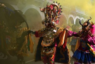 Bolivia_Carnival_JMK107.source.prod_affiliate.56