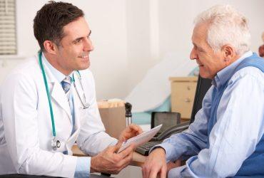 Какие медицинские профессии самые прибыльные