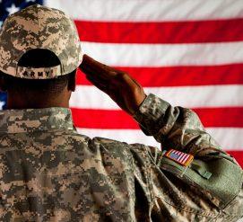 Трамп разрешит иммигрантам получать гражданство через военную службу