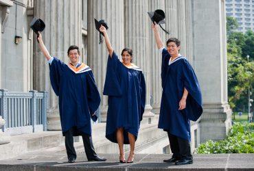 США изменили правила выдачи студенческих виз
