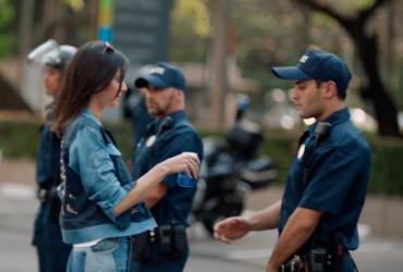 ВИДЕО: Новая реклама Pepsi возмутила американцев