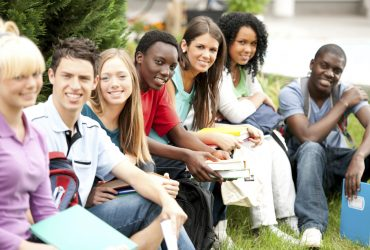 Side view of a group of teenage friends sitting next to each other in a line and looking at the camera.[url=http://www.istockphoto.com/search/lightbox/9786738][img]http://img830.imageshack.us/img830/1561/groupsk.jpg[/img][/url][url=http://www.istockphoto.com/search/lightbox/9786750][img]http://img291.imageshack.us/img291/2613/summerc.jpg[/img][/url]