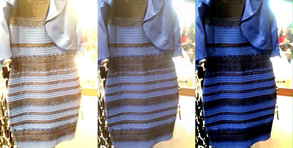 А какой цвет видите вы? Фото wired.com