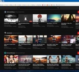 Пользователи узнали о «секретном» режиме YouTube