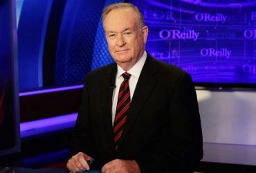 Легендарный ведущий, назвавший Путина убийцей, навсегда покинет Fox News