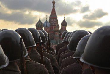 На постсоветском пространстве падает уровень демократии. Фото: businessinsider.com