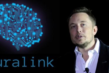 Илон Маск собирается создать технологию для «телепатии»