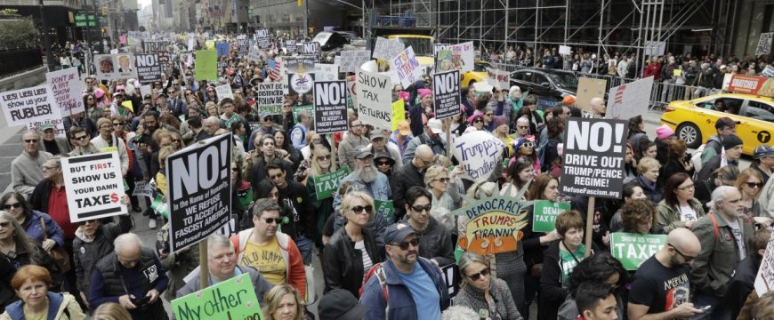 over-15000-people-rsvped-for-nycs-tax-march-on-facebook