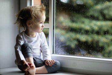 """""""Эмоциональное переедание"""" закладывается с детства. Фото: wallpaperclicker.com"""