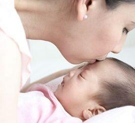 Смертность недоношенных детей может скоро уменшиться. Фото: bodyworxhealthcare.co