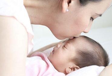 Ученые создали искусственную утробу для недоношенных детей