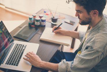 Как зарегистрировать компанию в США из дома в три этапа
