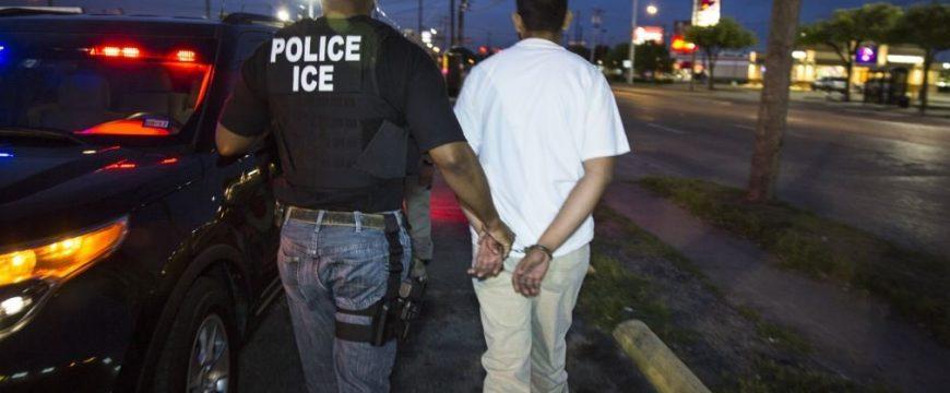 Сотрудники боятся за свою безопасность. Фото: news--site.com