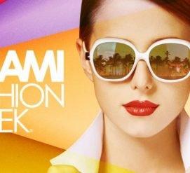 Чем заняться на выходных — Майами, 2 — 4 июня
