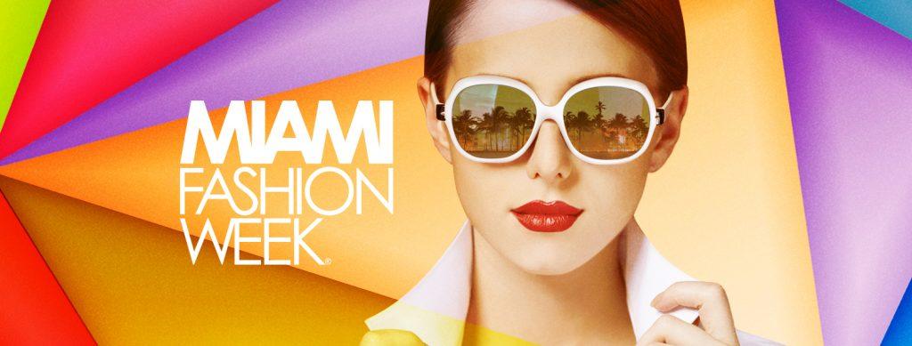 Неделя моды в Майами проходит с 31 мая по 4 июня. Фото sandraorgler.com