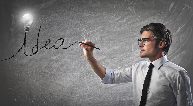 Собственный бизнес - лучший выход, когда нет диплома. Фото: joblers.net