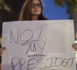 Трампу могут объявить импичмент. Что это значит?