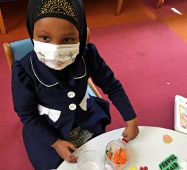 В Миннесоте вспыхнула крупнейшая эпидемия кори из-за непривитых детей