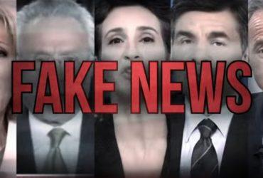 Телеканалы в США отказались размещать рекламные ролики Трампа