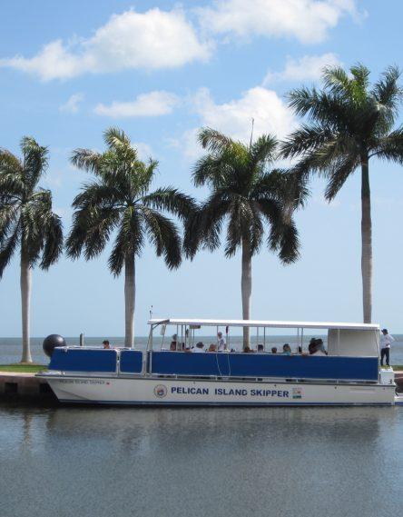 Bay-Cruise-Deering-Estate-resize-1