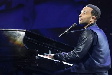 JohnLegend (1)