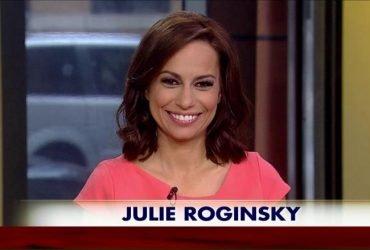 Ведущая Fox нахамила российскому дипломату из-за слов о «русских хозяевах»