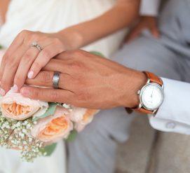 К-1 «Виза Невесты»: основные положения