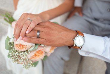 """К-1 """"Виза Невесты"""": основные положения"""