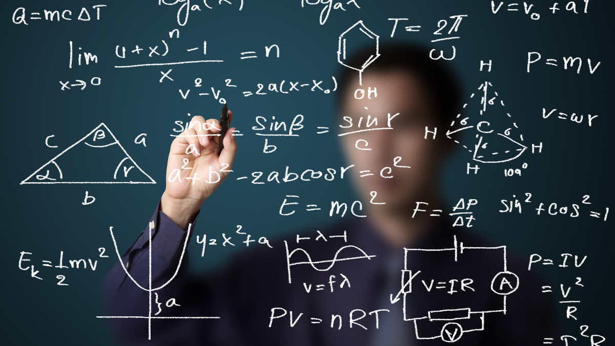 Здесь можно повторить не только школьный материал. Фото: lifehacker.com.au