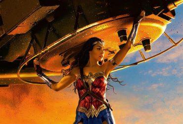 Wonder-Woman-Tank-Poster-Cropped