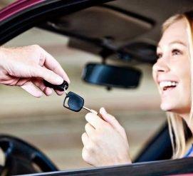Почему нужно быть осторожными с кредитом на автомобиль