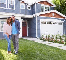 Самые важные вопросы, которые нужно задать при съеме жилья