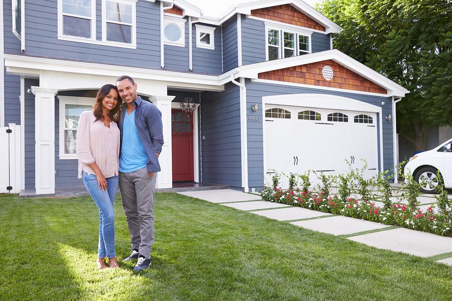 Обязательно проверяйте мельчайшие детали. Фото: homes.com