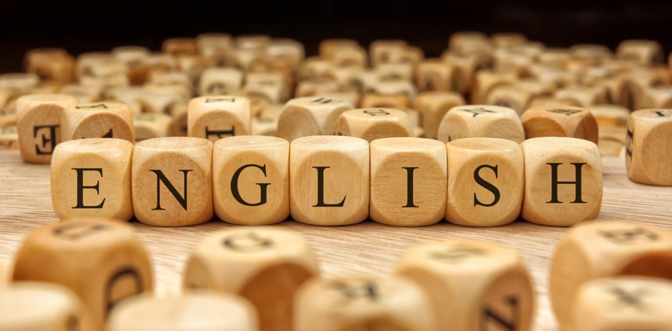 Учить язык никогда не поздно. Фото: theconversation.com